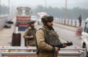 अमृतसर में ग्रेनेड हमले के बाद जम्मू-कश्मीर में भी हाई अलर्ट