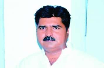 वीरेन्द्र सिंह : दांतारामगढ़ से कांग्रेस प्रत्याशी हैं करोड़ों के मालिक
