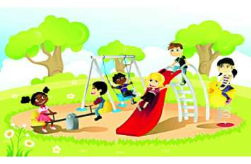 RTE में दाखिला लेने वालों का ई-केवायसी शुरु, स्कूल छोडऩे वाले बच्चों का देना होगा रिकॉर्ड