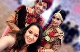 बढ़ रहा 'वेडिंग टूरिज्म' का क्रेज, हजारों रुपए खर्च कर भारतीय शादी में शामिल हो रहे विदेशी