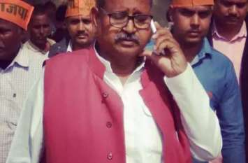भाजपा विधायक के पति के खिलाफ जाटों ने खोला मोर्चा, कहा पीएम सीएम करें कार्रवाई नहीं तो 2019 में सिखाएंगे सबक