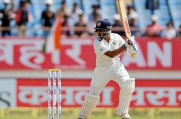 India A vs New Zealand A: फिर बोला पृथ्वी-हनुमा का बल्ला, गेंदबाजों ने किया निराश- पहला टेस्ट ड्रा