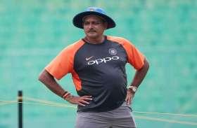 India tour of Australia: टीम इंडिया में हार्दिक पंड्या की गैरमौजूदगी से चिंतित हैं कोच रवि शास्त्री