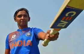T-20 WWC: विंडीज की इंग्लैंड पर जीत से तय हुई सेमीफाइनल की लाइनअप, 23 को भारत भिड़ेगा इंग्लैंड से
