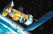 अंतरिक्ष से धरती की वस्तुओं को 55 रंगों में पहचानेगा हाइपर स्पेक्ट्रल इमेजिंग उपग्रह