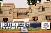 IIT के चार प्रोफेसर के खिलाफ एफआईआर दर्ज, डिमोशन के लिए राष्ट्रपति के पास भेजा गया पत्र