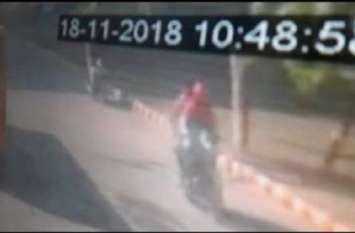 अमृतसर बम धमाकाः सीएम अमरिंदर सिंह ने हमलावरों की गिरफ्तारी पर किया 50 लाख रु. का इनाम घोषित