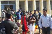 पन्ना जिले में शिक्षा और स्वास्थ्य पर गंभीर नहीं जिम्मेदार