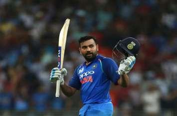 India vs Australia Series: रोहित शर्मा और टीम इंडिया ऑस्ट्रेलिया में छाप छोड़ने को बेकरार