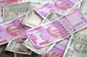 रुपए में लगातार पांचवें दिन तेजी, डॉलर के मुकाबले 71.67 रुपए पर पहुंचा