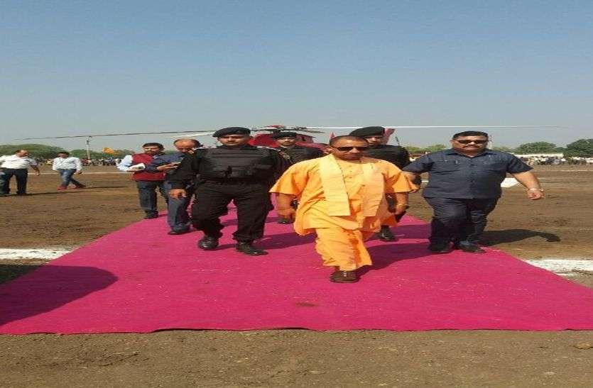 500 साल पुराना फिर दौहराया जायेगा इतिहास-  सम्राट हषवर्धन के बाद  इस कुंभ में होगी मंत्रि परिषद की सभा