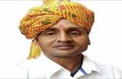 भाजपा प्रदेशाध्यक्ष के घर में बगावत, दामाद लड़ेंगे निर्दलीय चुनाव...