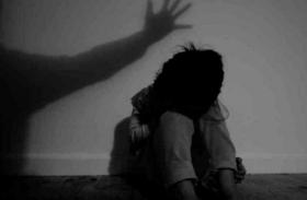 गुरुग्राम: 3 साल की बच्ची से दुष्कर्म और हत्या, आरोपी युवक को पुलिस ने झांसी से किया गिरफ्तार