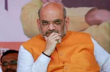 उत्तराखंड निकाय चुनाव के परिणाम पर भाजपा हाईकमान की पैनी नजर