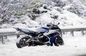 सर्दियों के मौसम में भी बंद नहीं पड़ेगी बाइक, आज ही करें ये काम