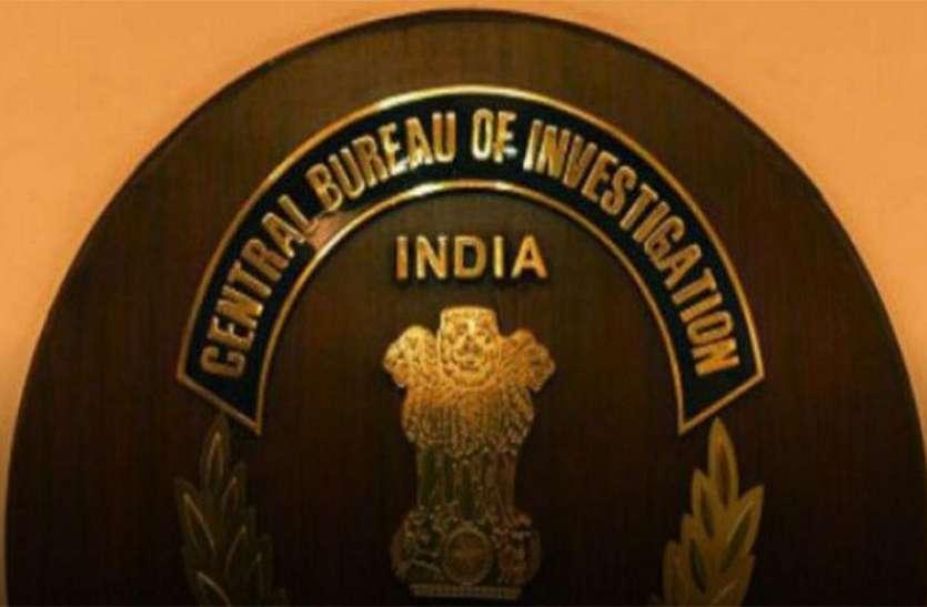 सीबीआई विशेष निदेशक राकेश अस्थाना रिश्वत मामले में बिचौलिए को मिल गई जमानत