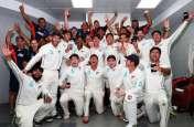 पाकिस्तान बनाम न्यूजीलैंड मुकाबले में 'भारतीयों' ने मारा मैदान