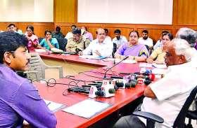 कर्नाटक : शीतकालीन सत्र अधिवेशन 10 दिसंबर से