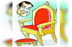 MP ELECTION 2018 : कुर्सी पाने की चाह : पिछले बार से ज्यादा उम्मीदवार इस बार मैदान में