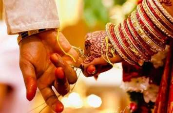 सिपाही की शादी में पहुंची तो दूल्हा दुल्हन हुए आधी रात को गायब, जानिए आखिर क्या है पूरा मामला