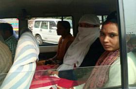 मुजफ्फरपुर शेल्टर होम मामला: ब्रजेश ठाकुर की राजदार मधु पहुंची सीबीआई के पास, चल रही गहन पूछताछ