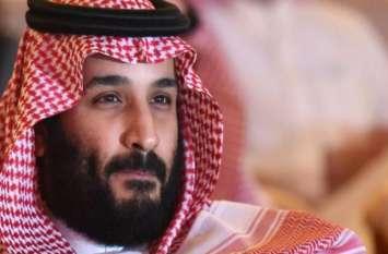 पत्रकार हत्याकांड: सऊदी अरब के शाह सलमान ने न्यायपालिका की सराहना की