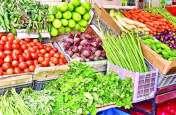 किसानों के लिए खुशखब़री: गुवाहाटी से अब सीधे विदेशों को निर्यात होगी सब्जियां