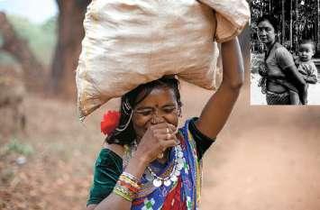 भारत के इस इलाके में तलाक लेने के लिए होती है पूजा! शादी से पहले ही करना पड़ता है ये काम
