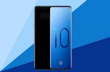 अब Samsung दुनिया का पहला 6 कैमरे वाला स्मार्टफोन करने जा रहा लॉन्च