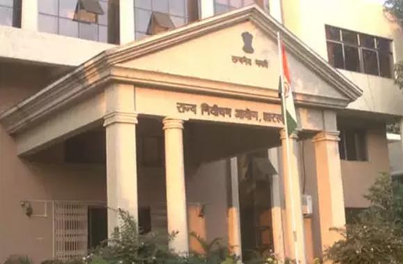 झारखंड: पंचायत व नगर निकायों के रिक्त पदों के लिए उपचुनाव 19 दिसंबर को