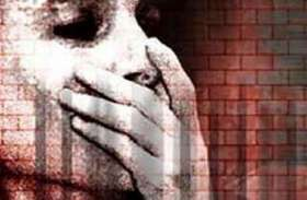 दिल्ली: चलती बस में छात्रा के साथ छेड़छाड़, आरोपी के खिलाफ केस दर्ज