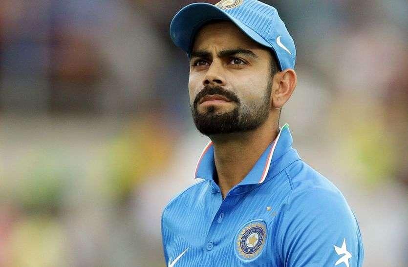 CWC2019: प्रैक्टिस मैच में ही खुली टीम इंडिया की तैयारी की पोल, आगे क्या होगा भगवान ही जानें!