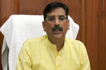 हरियाणा में जल्द किया जाएगा अनुसूचित जाति आयोग का गठन-कृष्ण कुमार बेदी