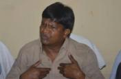 #METOO: भाजपा विधायक पर पार्टी नेत्री ने लगाया यौन शोषण का आरोप,पीड़िता ने आत्मदाह की कोशिश की