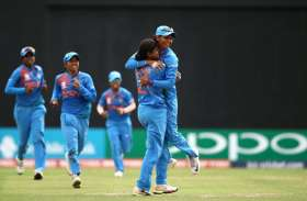 महिला T20 वर्ल्ड कप: फाइनल में पहुंचे तो इतिहास रचेगी टीम इंडिया, सेमीफाइनल में इंग्लैंड से कठिन मुकाबला