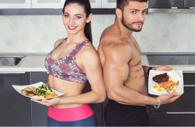 खाने में ज्यादा प्रोटीन का सेवन सेहत के लिए है नुकसानदायक