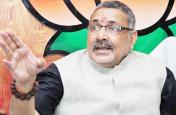 लोकतंत्र की रक्षा के लिए भंग की गई विधानसभा-गिरिराज सिंह