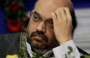 उत्तराखंड निकाय चुनाव के परिणाम से शाह निराश,दो दिन के अंदर मांगी रिपोर्ट