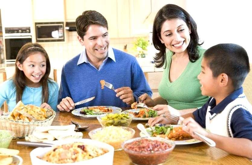 स्वस्थ रहना चाहते हैं तो आज से ही खाने के बाद न करें ये गलतियां