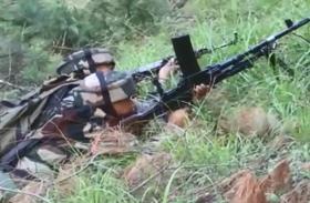 अनंतनागः सेना को मिली बड़ी कामयाबी,शुजात बुखारी का हत्यारा अपने पांच साथियों संग मारा गया