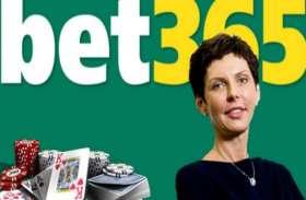 ब्रिटिश पीएम से 1700 गुना ज्यादा कमाती है ये महिला, सिर्फ दो साल में कमाए 4,402 करोड़ रुपए