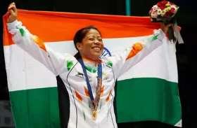महिला मुक्केबाजी : विश्व कप में छठी बार सोना जीत कर इतिहास रचने वाली मैरी को प्रधानमंत्री ने दी बधाई
