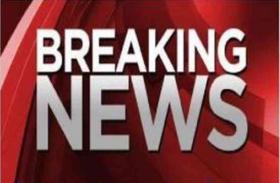 बडा खुलासा: निरंकारी हाल में विस्फोट के मास्टर माइंड अवतार सिंह का इन लोगों से था संपर्क,पूछताछ जारी