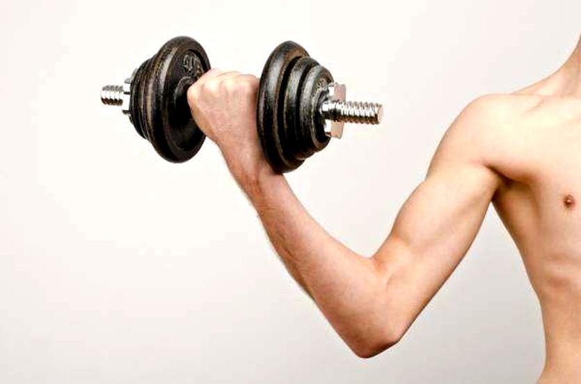 चेक करें, सामान्य से कम वजन है तो हो सकती है दिक्कतें