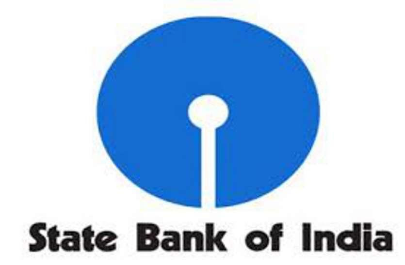बैंक से निकलवाए एक लाख रुपए, थोड़ी देर बाद युवक ने बैग से कर लिए पार