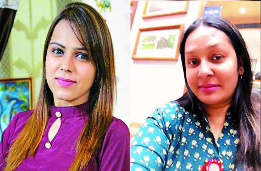 chhattisgarh latest news