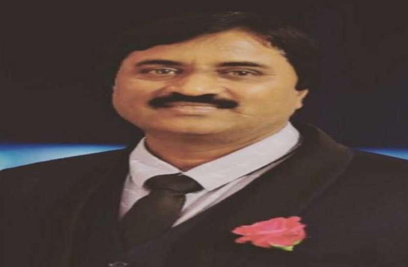 बस्तर के माइंस ठेकेदार सुनील लोढ़ा की डौंडी में हत्या, हाथ-पैर बंधा शव बिस्तर में मिला