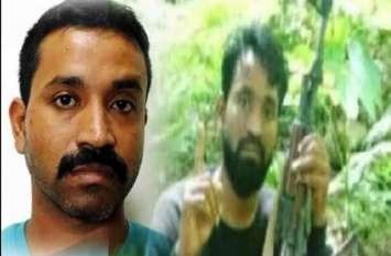 मुम्बई से भी बड़ा हमले के फिराक में थे टेरिस्ट, अयोध्या के साथ देश को दहलाने की थी साजिश