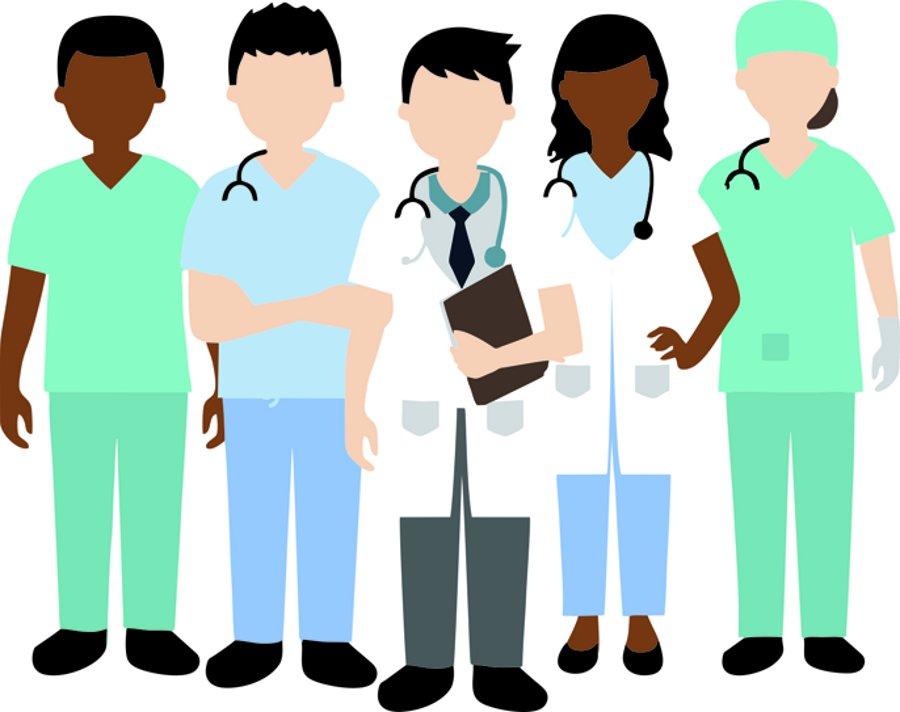 खुश खबर: प्रदेश के इस मेडिकल कॉलेज को नए साल में मिलेंगे 125 डॉक्टर