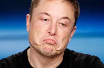 पृथ्वी का नाम बदलने चले थे एलन मस्क, ट्विटर पर जमकर हुए ट्रोल